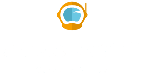 Spacebom | Consultoría Web